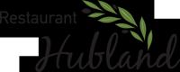 Restaurant Hubland