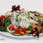 24 Helena-Salat