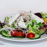 26 Choriatiki-Salat