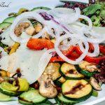 27 Penelope-Salat