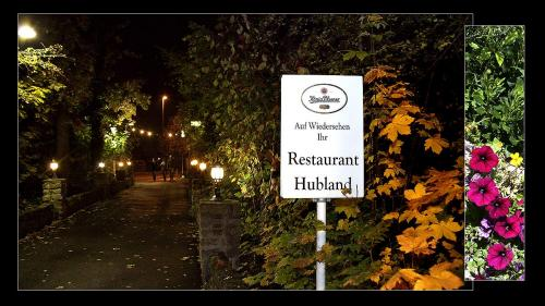 hubland exterieur 12
