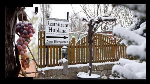 hubland exterieur 20