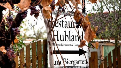 hubland wintergarten 01