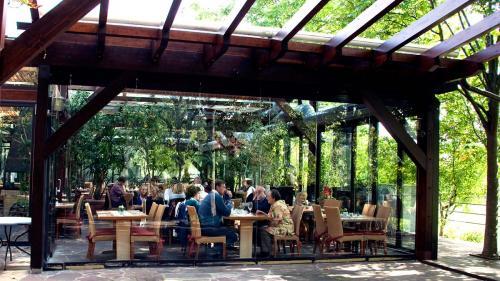 hubland wintergarten 02