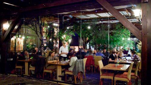 hubland wintergarten 03