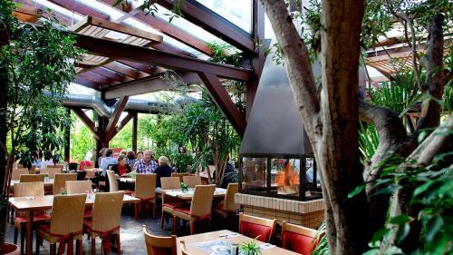hubland wintergarten 04