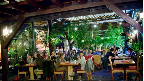 hubland wintergarten 10
