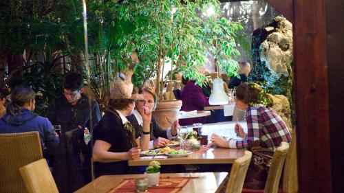 hubland wintergarten 11